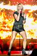 Sturgis Buffalo Chip 2016 Freedom Celebration to Feature Miranda Lambert