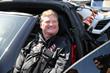 Sam Schmidt, CXC Simulations, Chris Considine, Arrow Electronics, iRacing, iRacing Pro Race of Champions