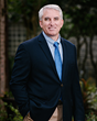 Consulting CFO Randy Trout Joins vcfo