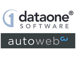 DataOne case study with AutoWeb