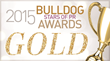 C. Blohm & Associates Named Small Agency of the Year by Bulldog Reporter