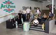 AriZona Iced Tea and TransWorld SKATEboarding Announce New Partnership