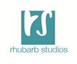 PMBC Group Selected as rhubarb studios' PR Agency of Record