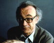 Alfred Brendel, piano, at InterHarmony