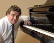Jean-Bernard Pommier, piano, joins InterHarmony Internaitonal Music Festival.