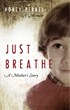 'Just Breathe' Now Available as eBook