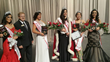 CIAM Presents 2 Full MBA Scholarships Worth $20,000 Each, to Pageant Winner and Runner of of Miss Friendly El Monte/South El Monte, Competition, this Past Saturday
