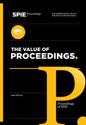 "A new white paper details ""The Value of Proceedings""."