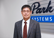 Park Systems, World Leading Manufacturer of Atomic Force Microscopes with AA Rating Announces One Million Shares in IPO Listing on KOSDAQ