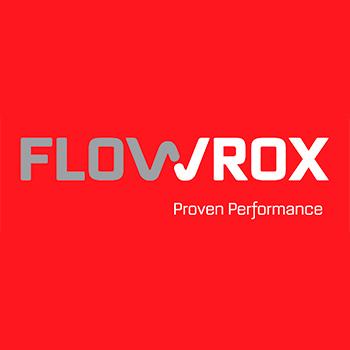 Flowrox Oy