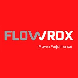 Flowrox
