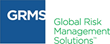 Global Risk Management Solutions