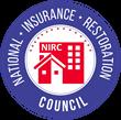 National Insurance Restoration Council www.NIRC4Change.org