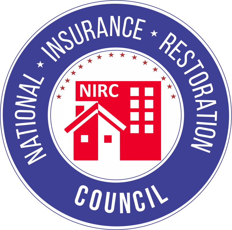 National Insurance Restoration Council Appoints Ross Hail