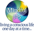 Mindful365 Takes a New Approach To Personal Development With Launch Of First App and Website