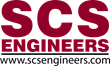 Eduardo Choquis, P.E. Joins SCS Engineers South-Central Region