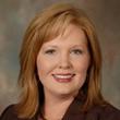 Jennifer Womble, FETC Conference Program Chair