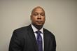 Attorney Frank Walker Sponsors Pittsburgh Preschool Fundraiser