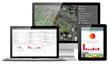 SIEM Incident Response Platform Demonstrated at RSA Conference by D3 Cyber