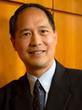 Samuel Pang, MD