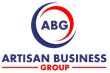 Artisan Business Group Announces Speakers for 2016 China Caribbean Investment and Finance Forum