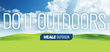 New Nielsen Study Says Outdoor Ads Boost Business Sales and Awareness
