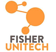 Fisher Unitech Continues Their Mission to Advance Manufacturing in America