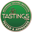Tastings.com, the quality, objective professional review company for Sake, Wine, Beer and Spirits