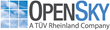 TÜV Rheinland and OpenSky Join the RSA SecurWorld Partner Program to Help Enterprises Take Command of Risk in an Increasingly Digital World