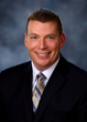 Robert Cowles Joins New England Investment & Retirement Group as Chief Compliance Officer