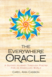 The Everywhere Oracle