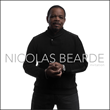 """Bay Area Vocalist Nicolas Bearde's """"Invitation,"""" Produced by Nat Adderley Jr., Due for January 29 Release"""