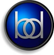 DrDadvandPlasticSurgery.com