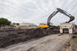 Ramtech Begins Site Work and Manufacturing for New Randolph Field (TX) ISD High School Building