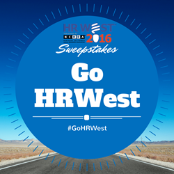 HR West also looks to increase the conversation surrounding the importance of human resources professionals and the overall industry on social media.