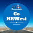 The 32nd Annual HR West Conference Announces the Go HR West Sweepstakes