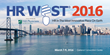 HR West - HR in the most innovative place on Earth - March 7-9 2016