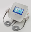 EndyMed PURE+ RF Treatment Platform