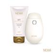 NEWA Skin Rejuvenation System