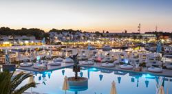 GuestCentric and Casas del Lago, a superior 4-star hotel beach club & SPA in Spain, just announced a strategic partnership.