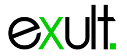 Exult Corporation Learning Solutions, Mobility, and Technology