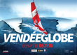 vendee globe sponsors