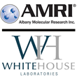 Whitehouse Laboratories Acquired By AMRI