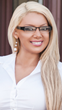 Las Vegas NV Real Estate is Heating Up with Star Realtor Gady Medrano