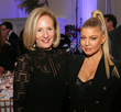 Two Ten Footwear Foundation Breaks 76-Year Record at Two-Night Annual Event