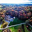 Brookhaven Retreat Celebrates the Progress and Accomplishments of 2015