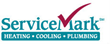 ServiceMark Heating, Cooling & Plumbing Earns 2015 Angie's List Super Service Award