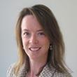 EBI Consulting Announces Strategic Hire for Real Estate Services