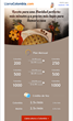 The Holiday Season Brings Special Christmas Offers to LlamaColombia.com Customers