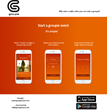 Camera Sharing App 'groupie' Raises Seed Round and Launches App to Capture all the Holiday Photos